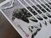 emil-klein-tattoo-groningen-hawk-print