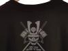 emil-klein-tattoo-groningen-tshirt-2
