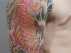 emil-klein-groningen-tattoo-12