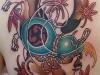 emil-klein-groningen-tattoo-15