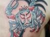 emil-klein-groningen-tattoo-16
