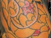 emil-klein-groningen-tattoo-19