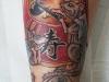 emil-klein-groningen-tattoo-21