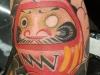 emil-klein-groningen-tattoo-22