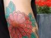 emil-klein-groningen-tattoo-23