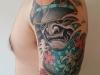 emil-klein-groningen-tattoo-28