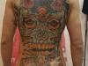 emil-klein-groningen-tattoo-29