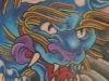 emil-klein-groningen-tattoo-30