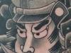 emil-klein-groningen-tattoo-32