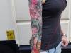 emil-klein-groningen-tattoo-5