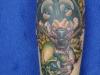 emil-klein-groningen-tattoo-t25