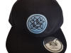 emil-klein-custom-tattooing-groningen-tattoo-snapback-cap-front-view