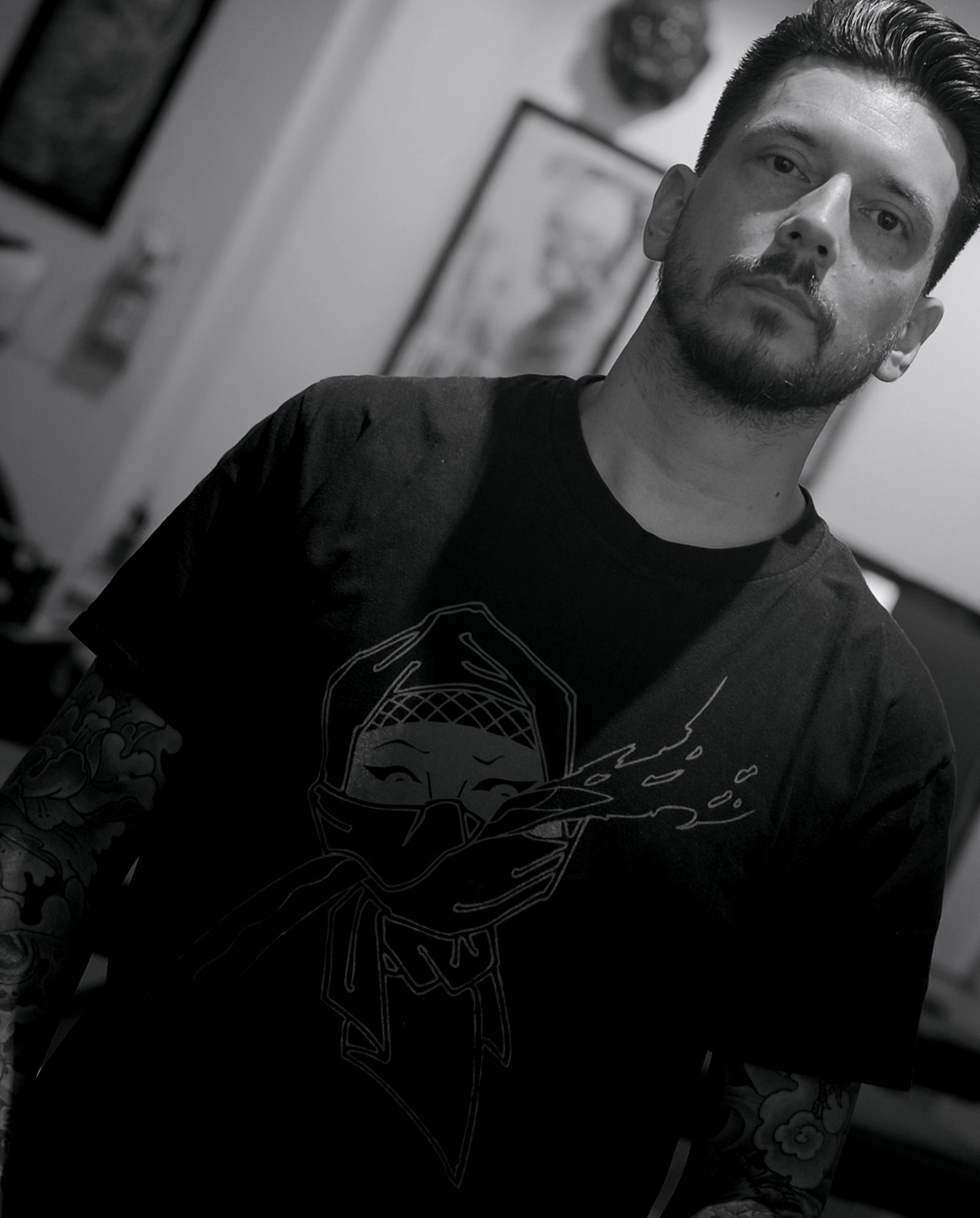 emil-klein-tattoo-groningen-custom-tattooing
